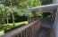 2930 Hickory Cove LN, Moneta, VA 24121