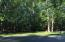 Lot 231 Lake Front CIR, Penhook, VA 24137