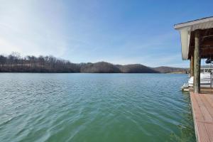 LOT 14 LAKES EDGE DR, Goodview, VA 24095