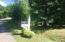 50 SHELTER COVE DR, Moneta, VA 24121