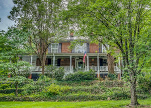 4909 Cave Spring LN, & 0, Roanoke, VA 24018