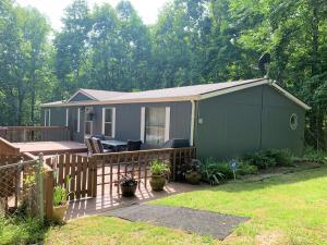 2431 BOONES MILL RD, Boones Mill, VA 24065
