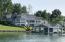 185 Blackwater CIR, Penhook, VA 24137
