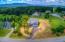 385 Thornblade WAY, Blue Ridge, VA 24064