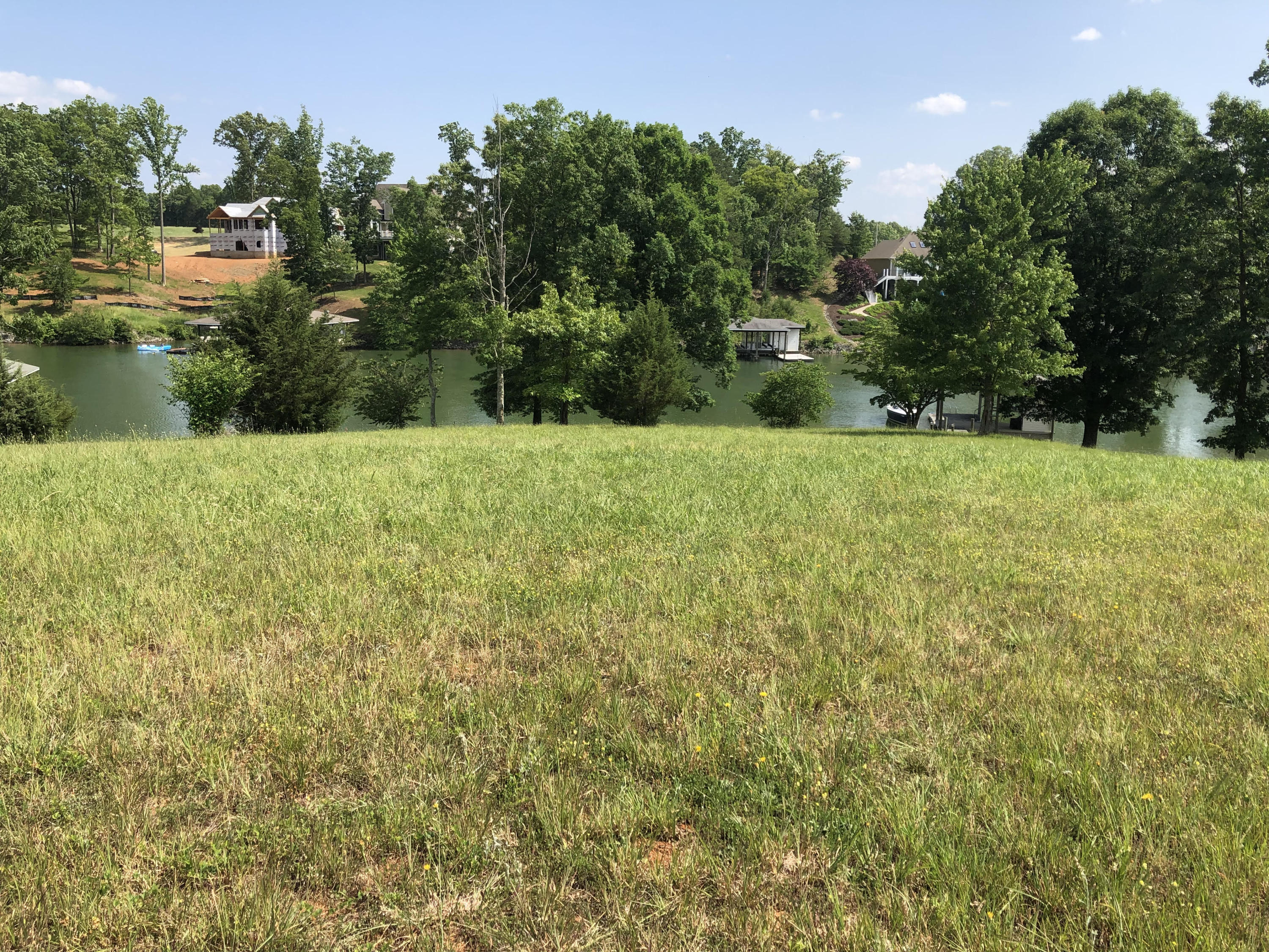 Photo of Lot 28 Compass PT Moneta VA 24121