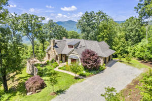 488 HUNTERS GLEN DR, Bent Mountain, VA 24059