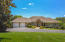 230 Riverbay DR, Moneta, VA 24121