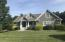 105 Pointe O Woods DR, Huddleston, VA 24104