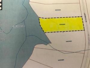 Lot 40 Lakewatch CIR, Moneta, VA 24121