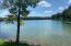 Quiet Cove on Craddock Creek
