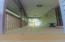 115 Pleasure Point DR, Goodview, VA 24095
