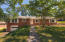 1711 Wilbur RD SW, Roanoke, VA 24015