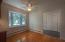 1711 Wilbur RD SW, Roanoke, VA 24015