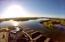 100 Bridgewater Pointe PL, 501, Moneta, VA 24121