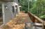 122 Pointe O Woods DR, Huddleston, VA 24104