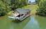 1245 Bremble Dr., Smith Mountain Lake waterfront estate on 8.93 acres