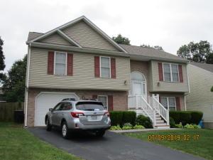 4953 Pine Glen RD NE, Roanoke, VA 24019