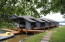 213 SAUNDERS POINT RD, 4, Huddleston, VA 24104