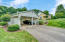106 Golf Villa DR, Moneta, VA 24121