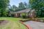 3915 Winding Way RD SW, Roanoke, VA 24015