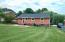 2142 Ellison AVE, Salem, VA 24153