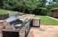 3539 Heritage CIR SW, Roanoke, VA 24015