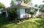 1015 FIELD AVE, Fieldale, VA 24089