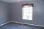 655 LEE ST, Salem, VA 24153