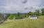 60 West RD, Blue Ridge, VA 24064