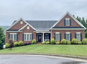 1305 PANORAMA CIR, Salem, VA 24153