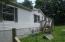 1576 Flint Hill RD, Moneta, VA 24121