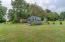 155 Maple AVE, Troutville, VA 24175