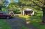 5575 Roanoke RD, Troutville, VA 24175