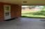 5313 MALVERN RD, Roanoke, VA 24012