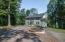 1205 Idlewood RD, Hardy, VA 24101