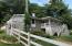 10914 ROCKY RD, Bent Mountain, VA 24059