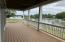 255 Golfers Crossing DR, Penhook, VA 24137