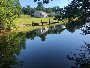 Lot 11 Edgewater DR, Moneta, VA 24121