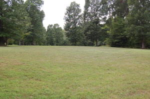 Lot 52 Spyglass LN, Huddleston, VA 24104