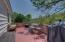 1502 Terrace RD SW, Roanoke, VA 24015