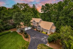 25 Findlay CIR, Penhook, VA 24137