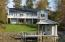 43 Ventnor AVE, Moneta, VA 24121
