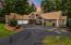 25 Findlay CIR, Penhook, VA 24137