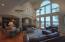 140 Spinnaker Sail CT, Moneta, VA 24121