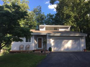 310 Hales Point DR, Moneta, VA 24121
