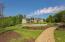 136 East View CIR, Penhook, VA 24137