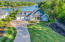 118 East View CIR, Penhook, VA 24137