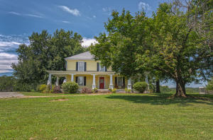 1555 Bluewater DR, Moneta, VA 24121