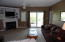 1209 Mariners WAY, 71, Huddleston, VA 24104