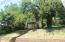 1418 WISE AVE SE, Roanoke, VA 24013